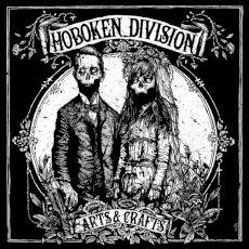 Hoboken Division - Arts & Crafts