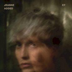 Jeanne Added - Jeanne Added