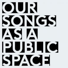 Kunz-Our songs as a public space