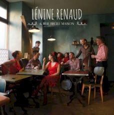 Lénine Renaud - 6, rue Brûle Maison