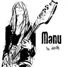 Manu - La vérité