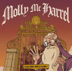 Molly McHarrel - (C'est) Mort Pour La Gloire