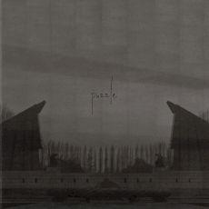 puzzle - last ep