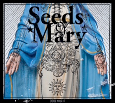 Seeds of Mary - Choose your lie