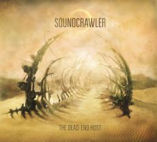 Soundcrawler - The dead-end host