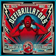 the defibrillators - The truth about the defibrillators