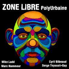 Zone Libre - PolyUrbaine