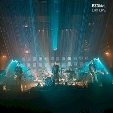 ez3kiel - lux live