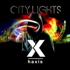 haxis - city lights