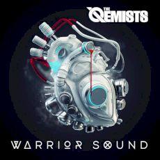 The Qemists - Warrior sound