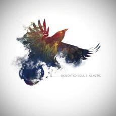 Benighted Soul - Kenotic