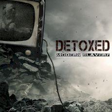 Detoxed - Modern slavery