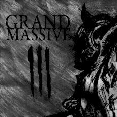 Grand Massive - III