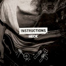 heck - instructions