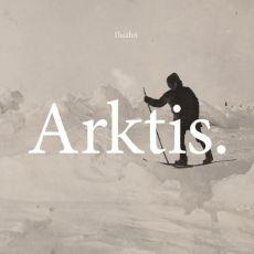 Ihsahn _ Arktis