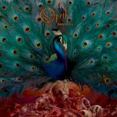 Opeth - Sorceress