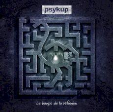 Psykup - le temps de la réflexion