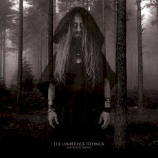 The Lumberjack Feedback - Blackened visions