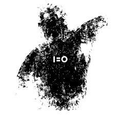 1=0 - Non-Deux