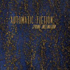 Automatic Fiction