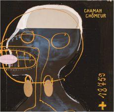 Chaman Chômeur