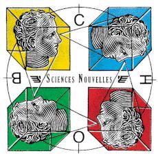 Duchess Says - Sciences Nouvelles