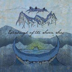 edinburgh of the seven seas - inlandsis