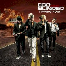 ego miss blinded - Tipping point