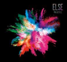 else - projectile
