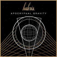 Hubris. - Apocryphal gravity