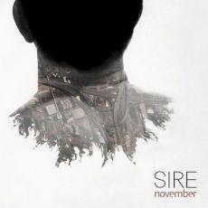 Sire - November