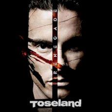 Toseland - Renegade