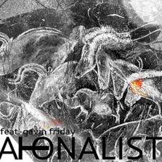 Atonalist - Atonalism
