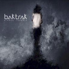 Bak Trak - Hidden trouble