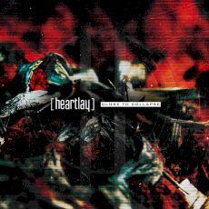 Heartlay - Close to collapse