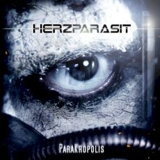 Herzparasit - ParaKropolis