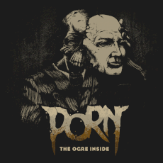 Porn - The Ogre inside