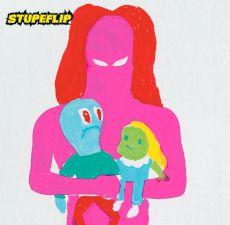 Stupeflip - Stup virus