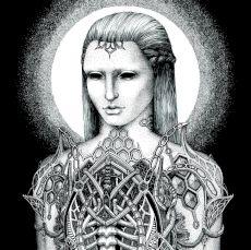 Aeon Patronist - Mortal prosternation