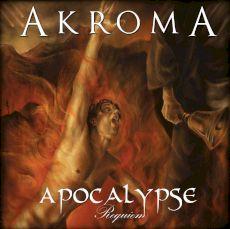 Akroma - Apocalypse