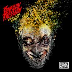 Babylon Pression - Heureux d'être content