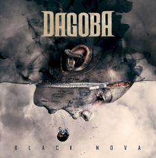 Dagoba - Black nova