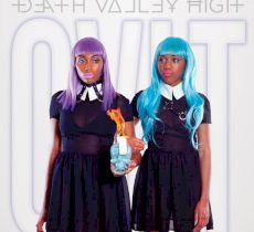 DEATH VALLEY HIGH - CVLT [As Fuk]
