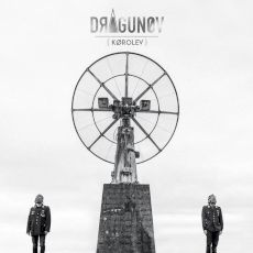 Dragunov - Korolev