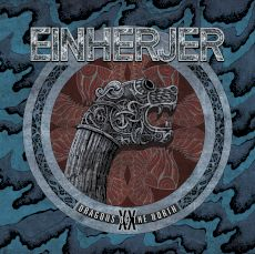 einHERJER - Dragons of the North XX