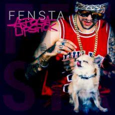 Fensta - Apocalipstick