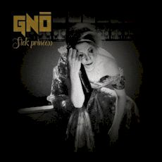 Gnô - Sick princess