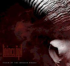 Loincloth - Psalm of the morbid whore