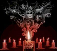 Pastors of Muppets -Heavy birthday