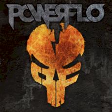 Powerflo - Eponyme